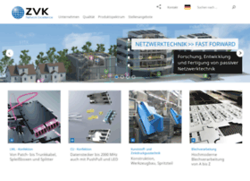 zellner-group.com