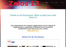 zelos2013.webs.com