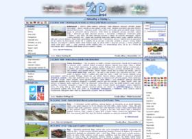 zelpage.net