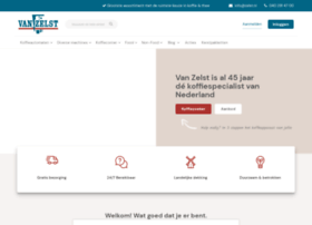zelst.nl
