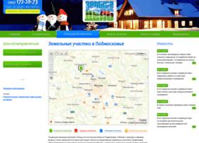 zem-delo.ru