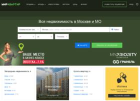 zem.mirkvartir.ru