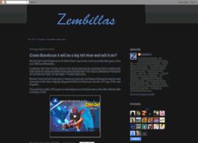 zembillas.blogspot.co.uk