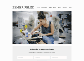 zemerpeled.com