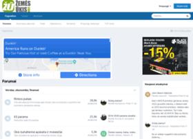 zemesukis.com