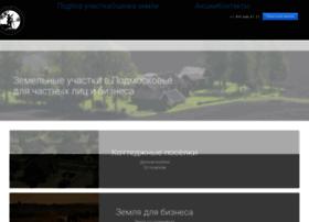 zemexpert.ru