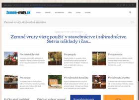 zemne-vruty.sk