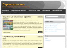 zemvop.net