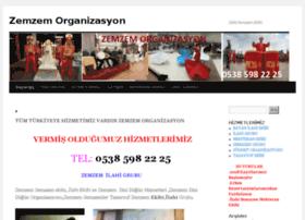 zemzemorganizasyon.com
