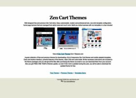 zen-cart-themes.com