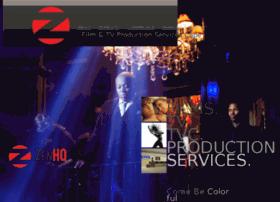 zen-hq.com