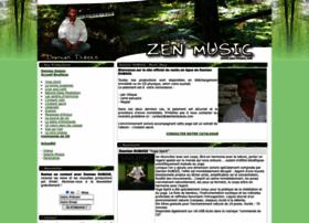 zen-music.net