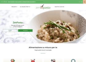 zen-pasta.com