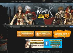 zen-ro.com