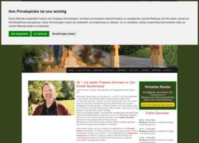 zen-schule.de