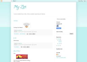 zen-siva.blogspot.com