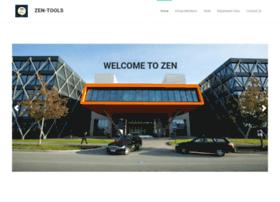 zen-tools.com