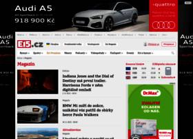zen.e15.cz