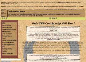 zen.fuer-uns.de