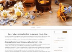 zen28.fr