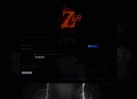 zen69.foroactivo.com