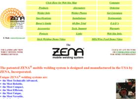 zena.net