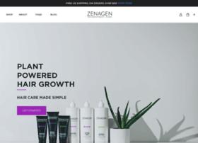 zenagen.com