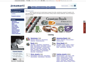 zenamart.com