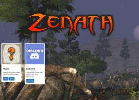 zenath.net