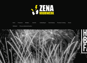 zenavuurwerk.com