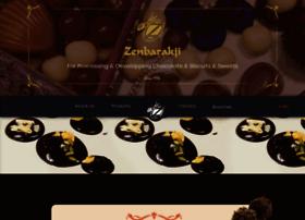 zenbarakji.com