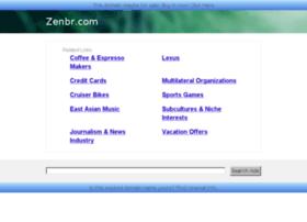 zenbr.com