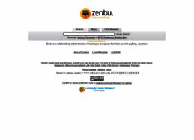 zenbu.co.nz