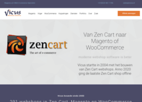 zencart-experts.nl