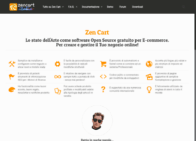 zencart-italia.it