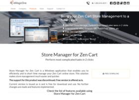 zencart-manager.com
