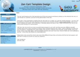 zencart-template-design.com