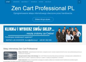 zencart.com.pl