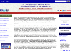 zencartguru.com