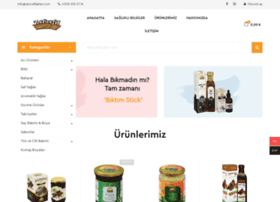 zencefil.com.tr