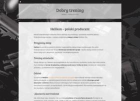 zend-framework.pl