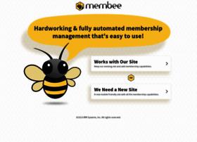 zendesk.membee.com