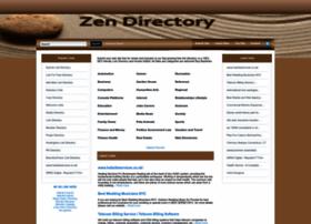 zendirectory.com.ar