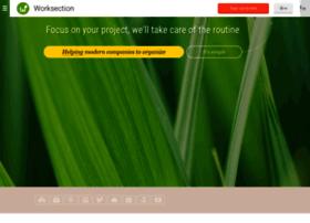 zendo.worksection.com