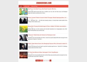 zendreviews.com