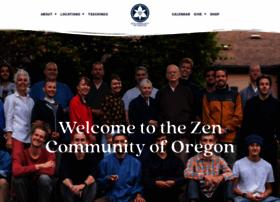 zendust.org