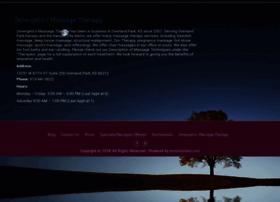 zenergeticsmassage.com