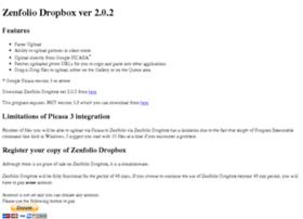 zenfolio.epairit.com