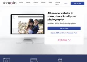 zenfolio.net