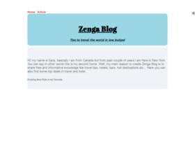 zengablog.breezi.com